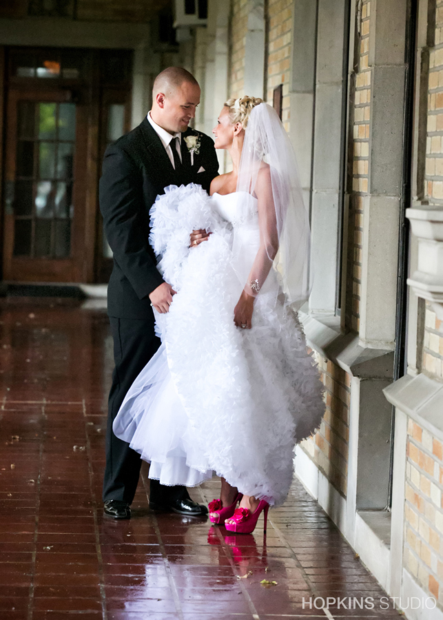 wedding-photography-Saint-Mary's-South-Bend-Indiana-weddings_25.jpg