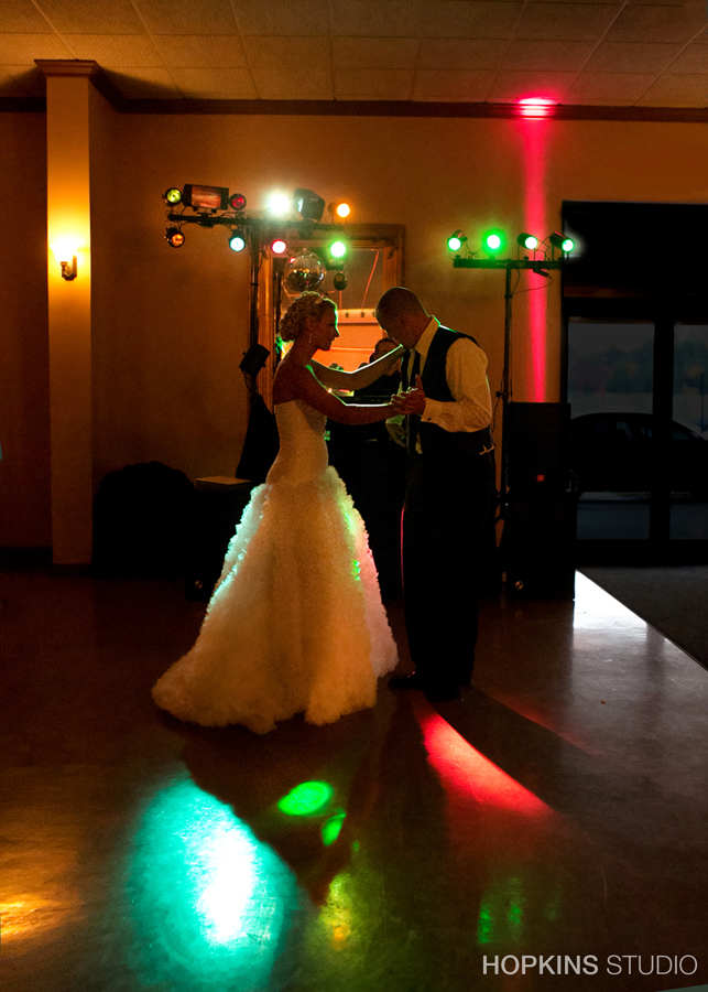 wedding-photography-Saint-Peter-and-Paul-Social-Hall-South-Bend-Indiana-weddings_34_1.jpg
