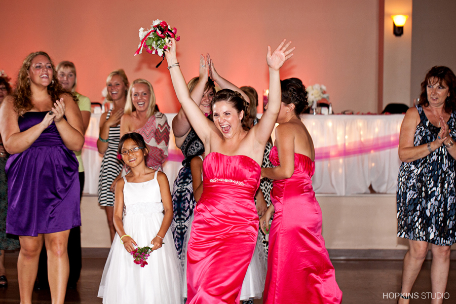 wedding-photography-Saint-Peter-and-Paul-Social-Hall-South-Bend-Indiana-weddings_35.jpg