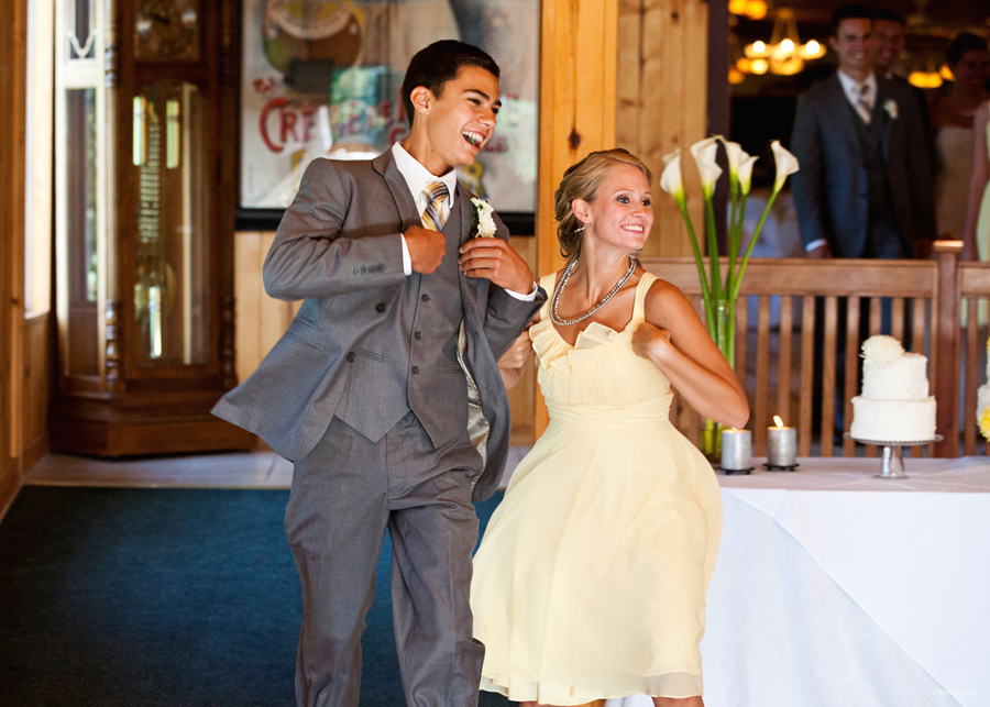 wedding-photography-Whittaker-Woods-Golf-Club-Southwest-Michigan-weddings_70.jpg
