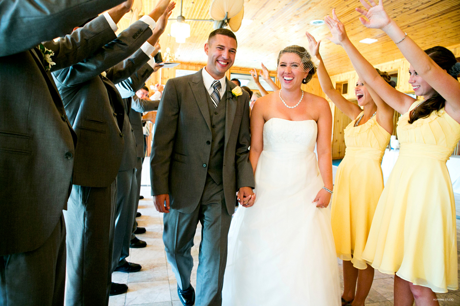 wedding-photography-Whittaker-Woods-Golf-Club-Southwest-Michigan-weddings_72.jpg