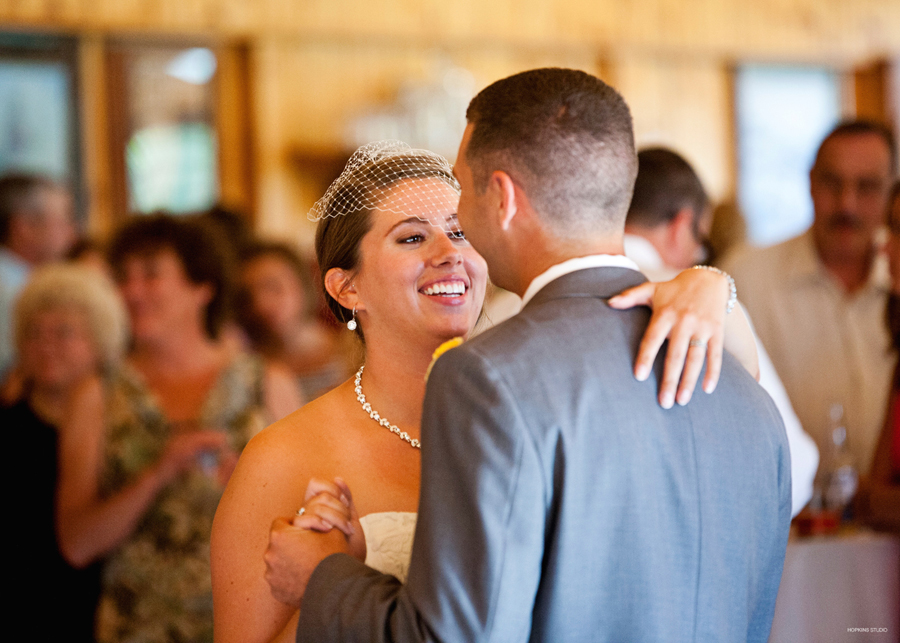 wedding-photography-Whittaker-Woods-Golf-Club-Southwest-Michigan-weddings_74.jpg