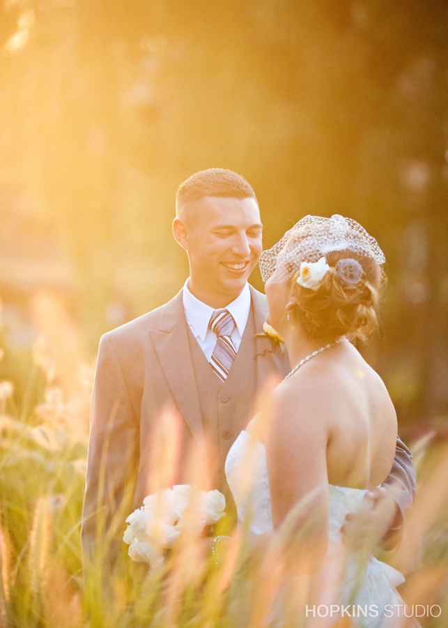 wedding-photography-Whittaker-Woods-Golf-Club-Southwest-Michigan-weddings_75.jpg