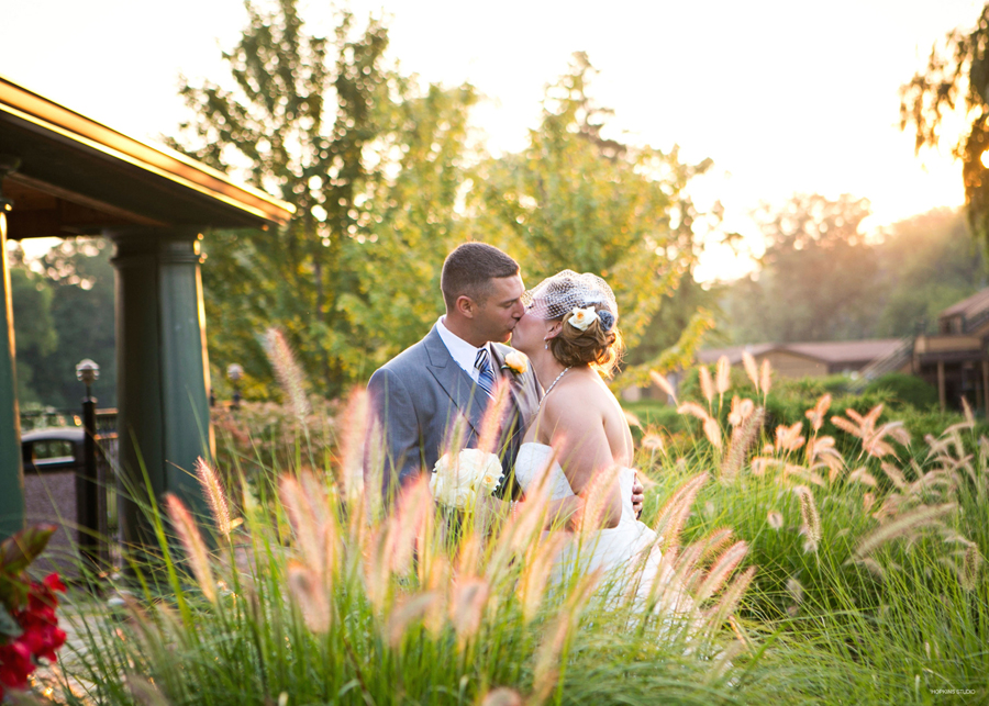wedding-photography-Whittaker-Woods-Golf-Club-Southwest-Michigan-weddings_76.jpg