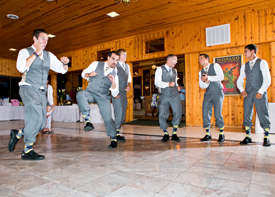wedding-photography-Whittaker-Woods-Golf-Club-Southwest-Michigan-weddings_78.jpg