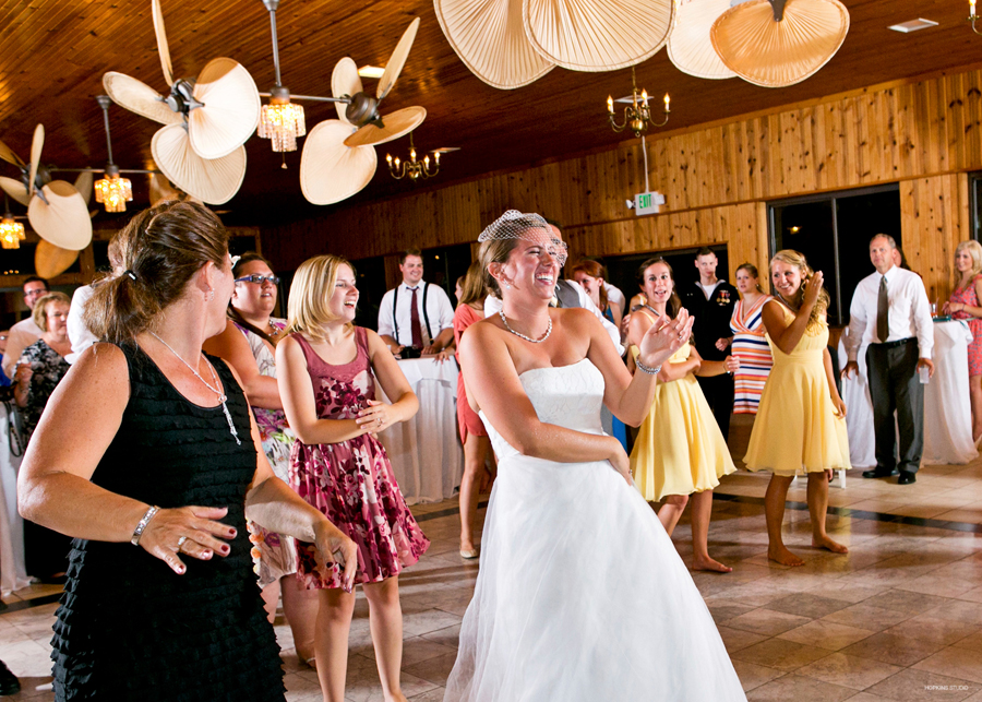 wedding-photography-Whittaker-Woods-Golf-Club-Southwest-Michigan-weddings_79.jpg