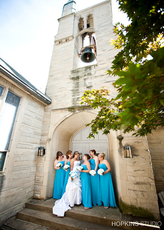 wedding-photography-First-Church-St-Joseph-Southwest-Michigan-weddings_10.jpg