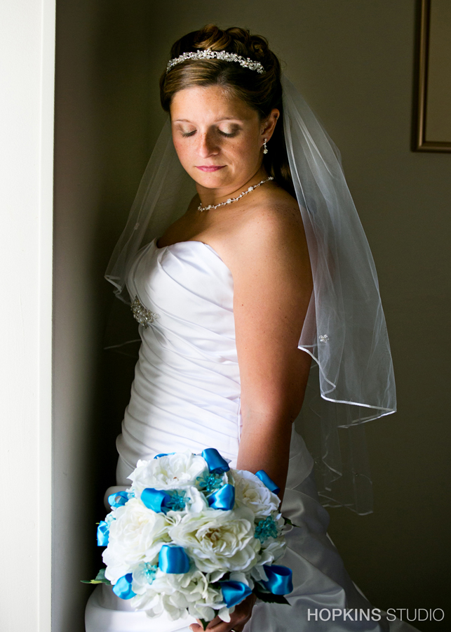 wedding-photography-First-Church-St-Joseph-Southwest-Michigan-weddings_12.jpg
