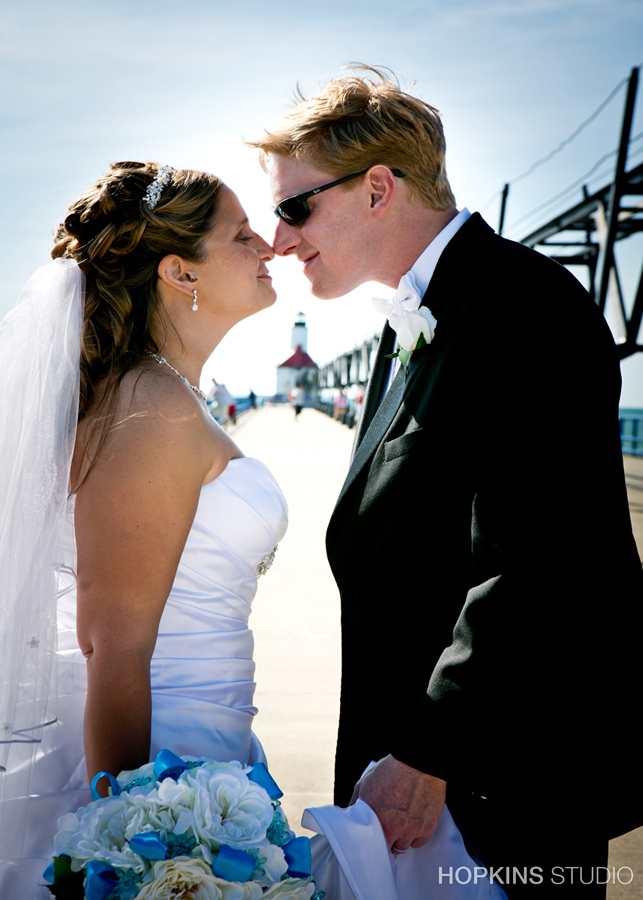 wedding-photography-Tiscornia-Beach-St-Joseph-Southwest-Michigan-weddings_19.jpg