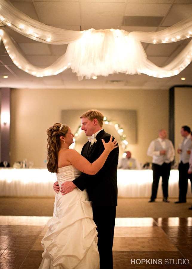 wedding-photography-Vineland-Center-Stevensville-Southwest-Michigan-weddings_24.jpg