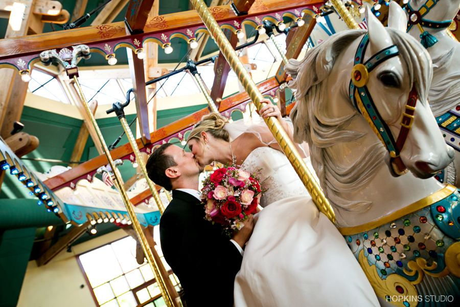 wedding-photography-Silver-Beach-Carousel-Southwest-Michigan-weddings_83.jpg