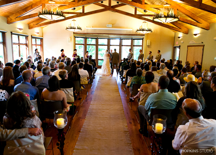 wedding-photography-Sarett-Nature-Center-Southwest-Michigan-weddings_25.jpg