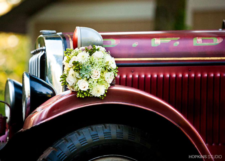 wedding-photography-Sarett-Nature-Center-Southwest-Michigan-weddings_26.jpg