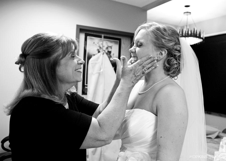 wedding-photography-Sarettt-Nature-Center-Southwest-Michigan-weddings_11.jpg
