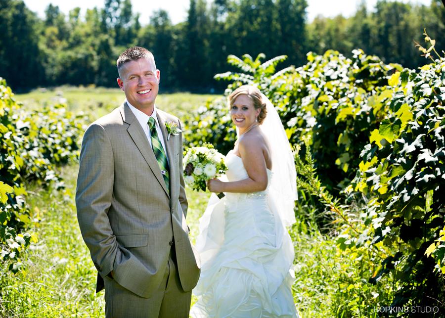 wedding-photography-Sarettt-Nature-Center-Southwest-Michigan-weddings_12.jpg