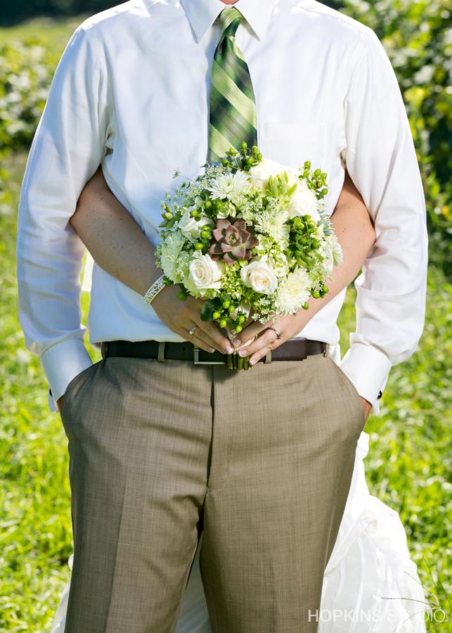 wedding-photography-Sarettt-Nature-Center-Southwest-Michigan-weddings_13.jpg