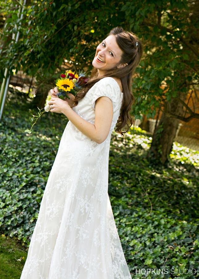 wedding-photography-Blue-Dress-Barn-Southwest-Michigan-weddings_28.jpg