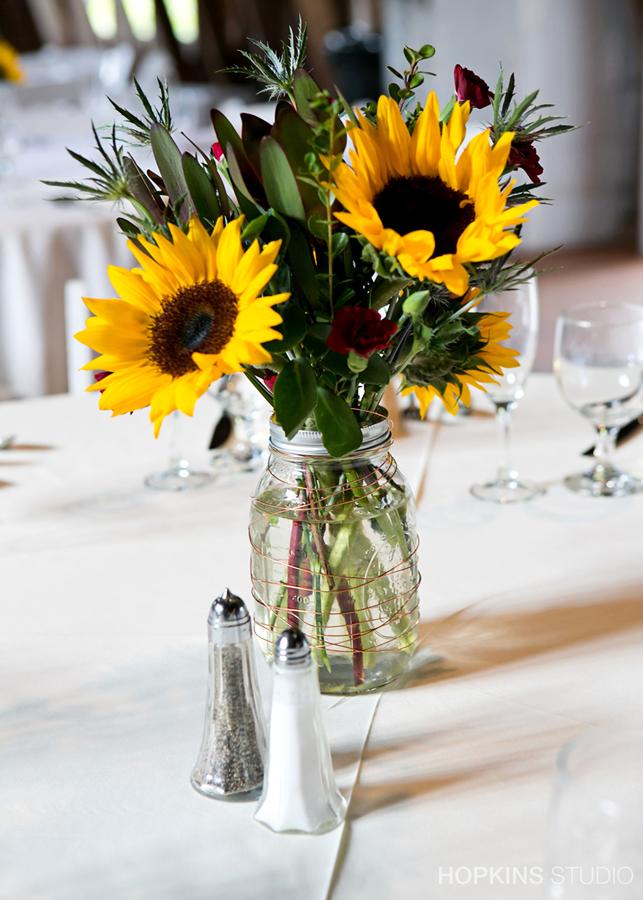 wedding-photography-Blue-Dress-Barn-Southwest-Michigan-weddings_31.jpg