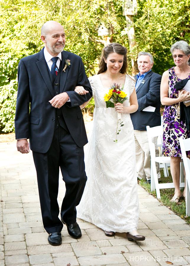 wedding-photography-Blue-Dress-Barn-Southwest-Michigan-weddings_32.jpg