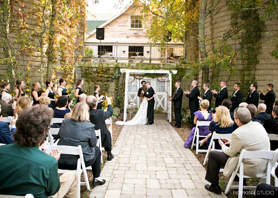 wedding-photography-Blue-Dress-Barn-Southwest-Michigan-weddings_33.jpg