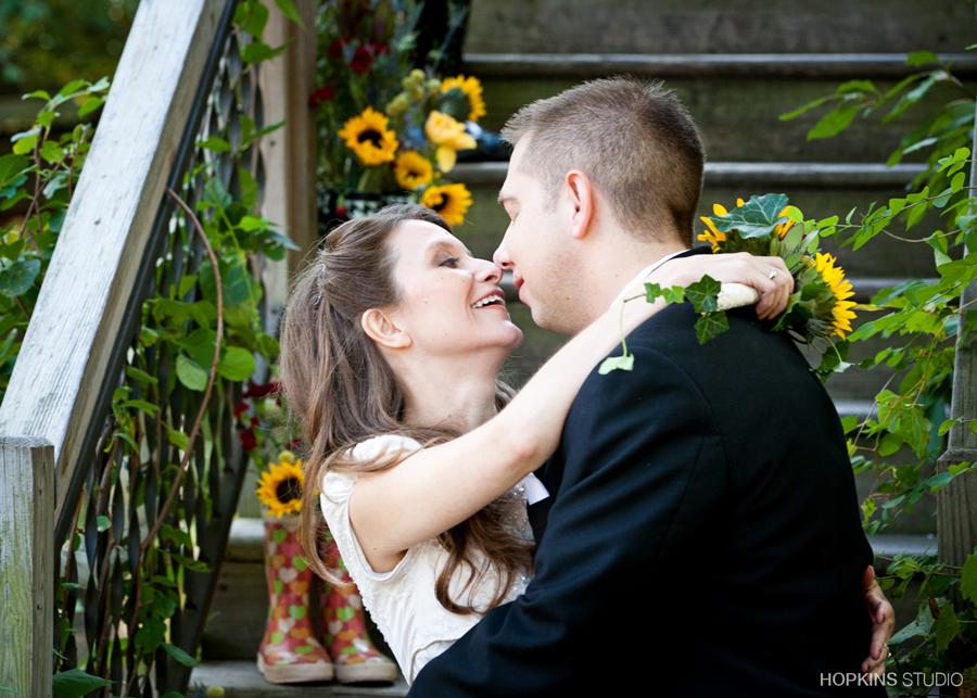wedding-photography-Blue-Dress-Barn-Southwest-Michigan-weddings_36.jpg