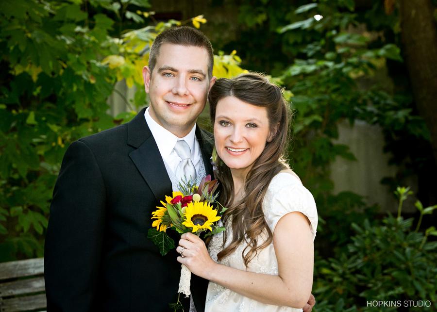 wedding-photography-Blue-Dress-Barn-Southwest-Michigan-weddings_37.jpg