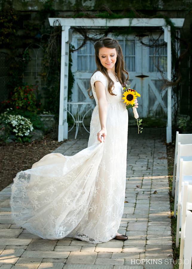 wedding-photography-Blue-Dress-Barn-Southwest-Michigan-weddings_38.jpg