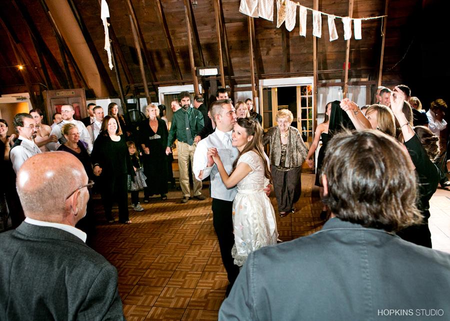 wedding-photography-Blue-Dress-Barn-Southwest-Michigan-weddings_42_1.jpg