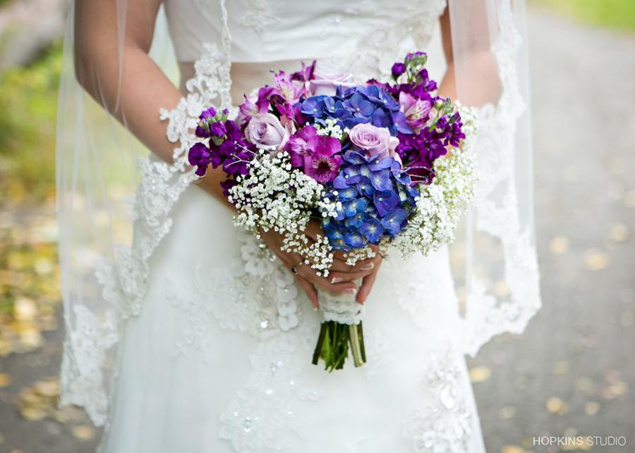 wedding-photography-St_1.jpg