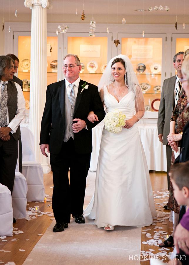 wedding-photography-Heritage-Museum-St-Joseph-Southwest-Michigan-weddings_27.jpg