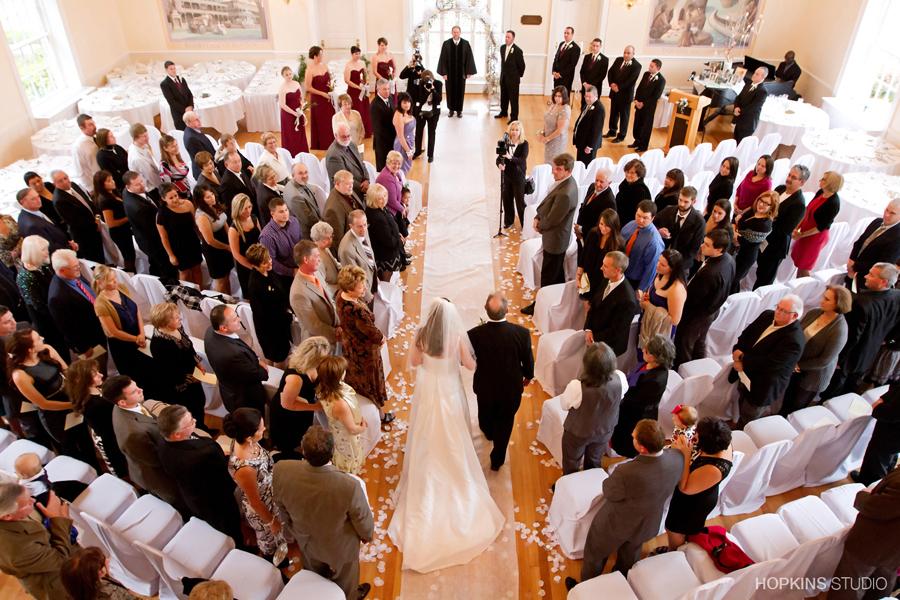 wedding-photography-Heritage-Museum-St-Joseph-Southwest-Michigan-weddings_28.jpg