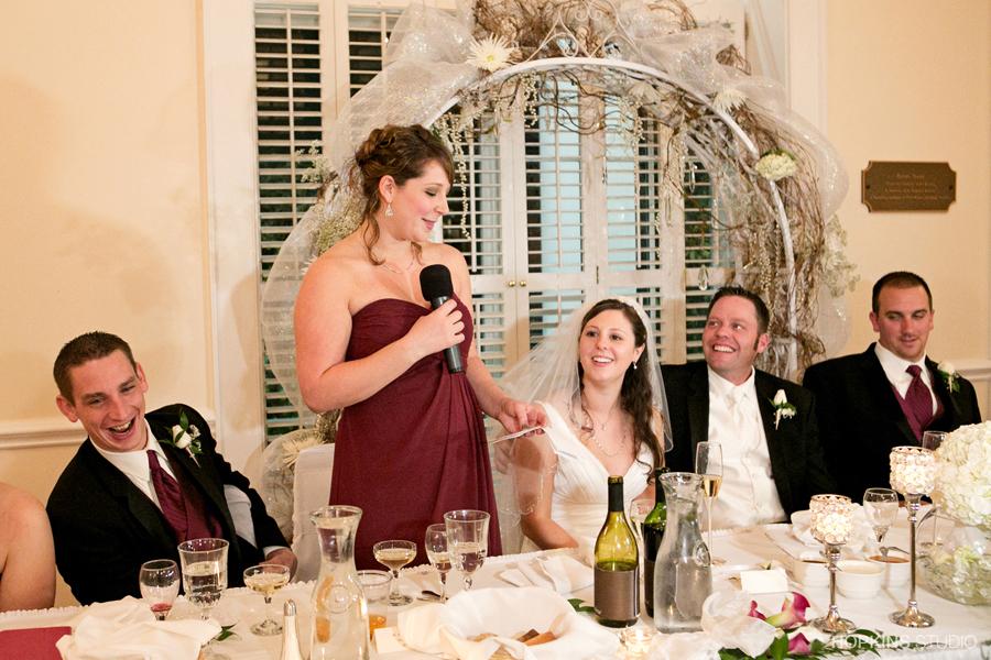wedding-photography-Heritage-Museum-St-Joseph-Southwest-Michigan-weddings_32.jpg
