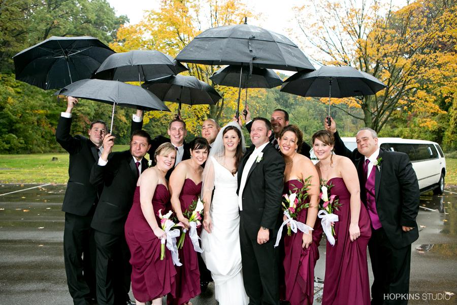 wedding-photography-Kiwanas-Park-St-Joseph-Southwest-Michigan-weddings_36.jpg