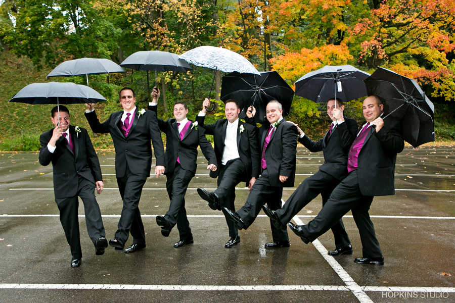 wedding-photography-Kiwanas-Park-St-Joseph-Southwest-Michigan-weddings_37.jpg