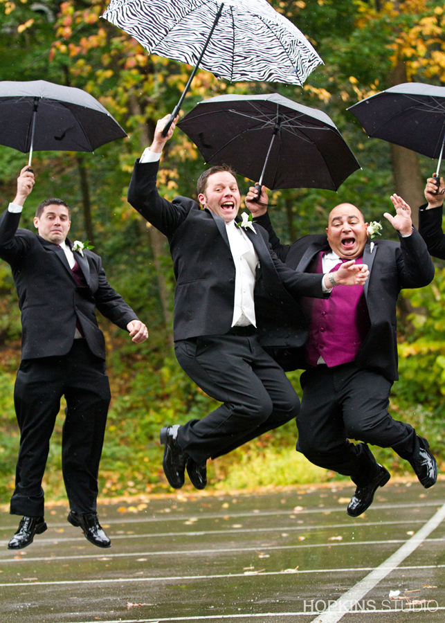 wedding-photography-Kiwanas-Park-St-Joseph-Southwest-Michigan-weddings_38.jpg