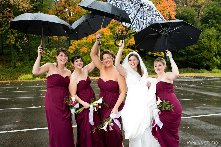 wedding-photography-Kiwanas-Park-St-Joseph-Southwest-Michigan-weddings_40.jpg
