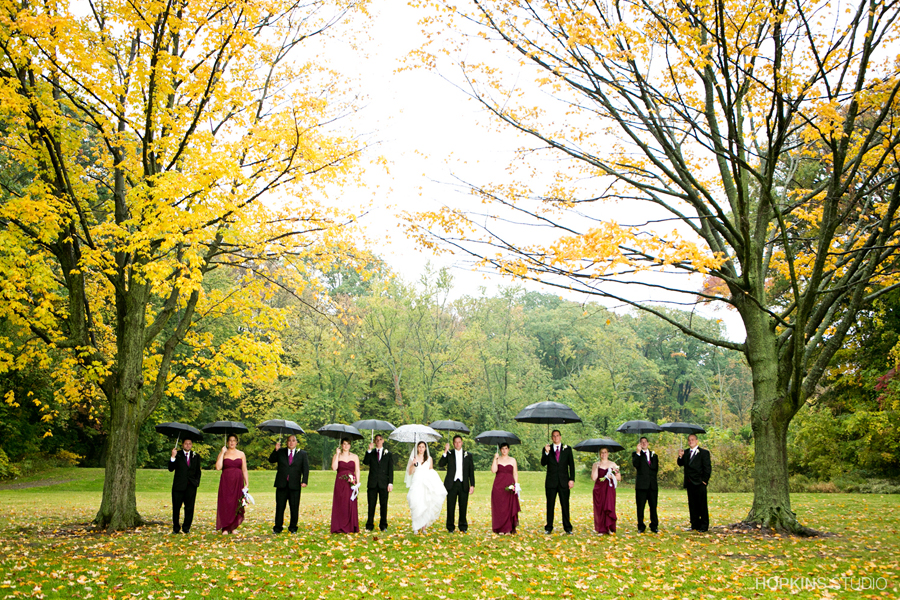 wedding-photography-Kiwanas-Park-St-Joseph-Southwest-Michigan-weddings_41.jpg