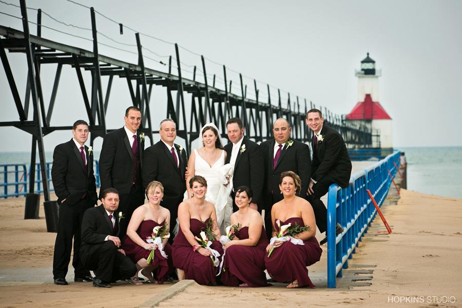 wedding-photography-Tiscornia-Beach-St-Joseph-Southwest-Michigan-weddings_34.jpg