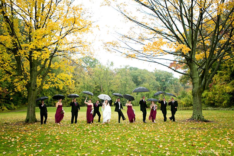 wedding-photography-Kiwanas-Park-St-Joseph-Southwest-Michigan-weddings_42.jpg