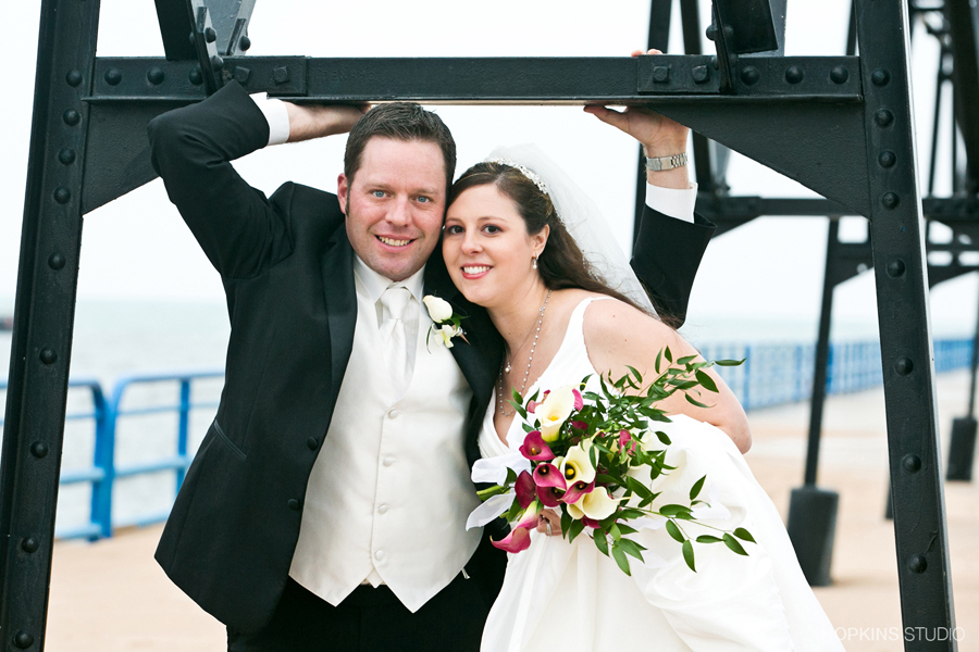 wedding-photography-Tiscornia-Beach-St-Joseph-Southwest-Michigan-weddings_35.jpg