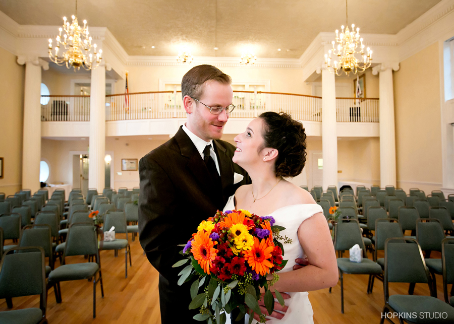 wedding-photography-Heritage-Museum-St-Joseph-Southwest-Michigan-weddings_46.jpg