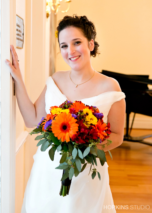 wedding-photography-Heritage-Museum-St-Joseph-Southwest-Michigan-weddings_48.jpg
