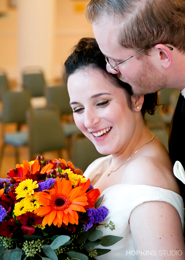 wedding-photography-Heritage-Museum-St-Joseph-Southwest-Michigan-weddings_50.jpg