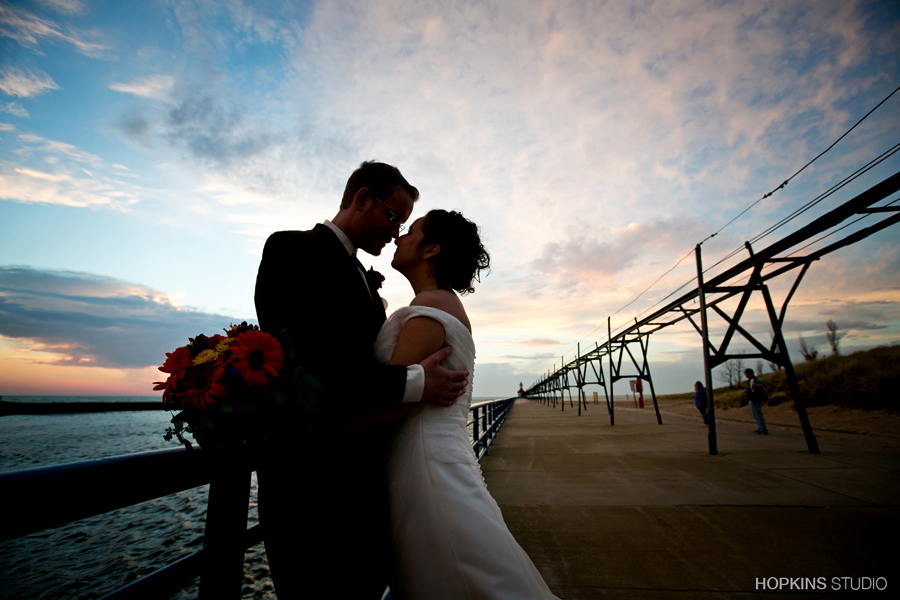 wedding-photography-Tiscornia-Beach-St-Joseph-Southwest-Michigan-weddings_44.jpg