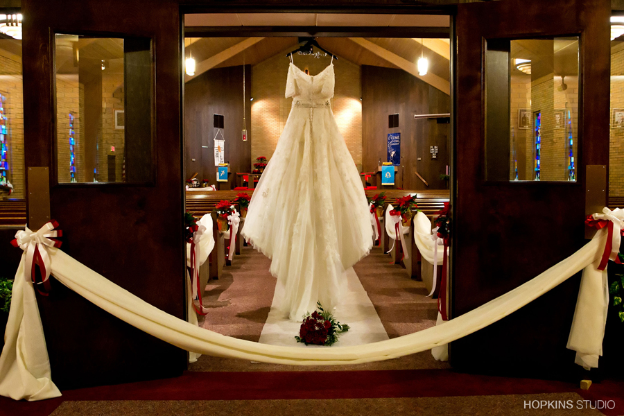 wedding-photography-The-Dank-St-Joseph-Southwest-Michigan-weddings_55.jpg