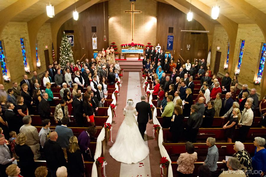 wedding-photography-The-Dank-St-Joseph-Southwest-Michigan-weddings_58.jpg