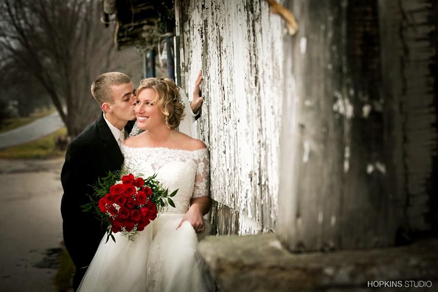 wedding-photography-The-Dank-St-Joseph-Southwest-Michigan-weddings_60.jpg