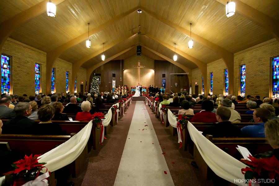 wedding-photography-The-Dank-St-Joseph-Southwest-Michigan-weddings_59.jpg