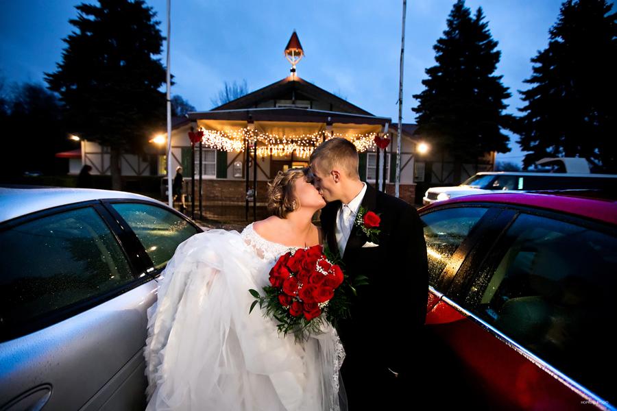 wedding-photography-The-Dank-St-Joseph-Southwest-Michigan-weddings_62.jpg