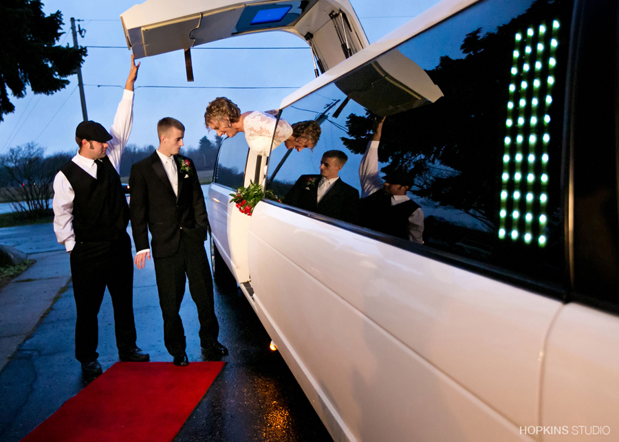 wedding-photography-The-Dank-St-Joseph-Southwest-Michigan-weddings_61.jpg